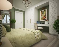 спальня старшей дочери вид3.jpg
