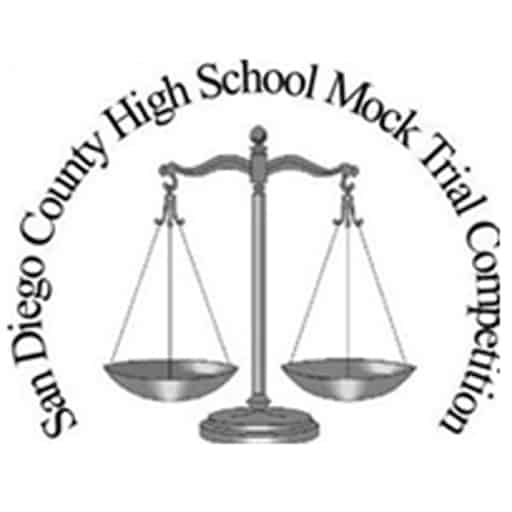 Attorney Coaches Needed For Mock Trial