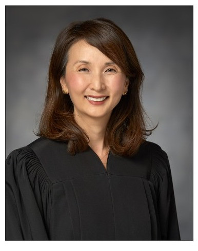 PALSD Applauds the Nomination of Judge Jinsook Ohta to the Southern District of California Court