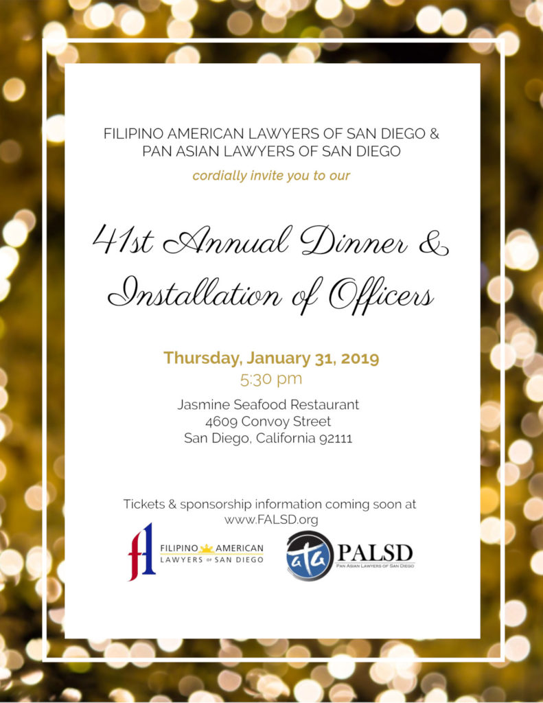 FALSD-19-Annual-Dinner-Invitation-web-1-