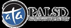 PALSD-LogoFull