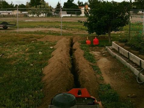 Sam's Plumbing - Plumber in Casper, WY 307-333-4629