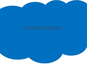 How to Leverage Microsoft Azure Platform?