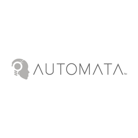 Automata.png