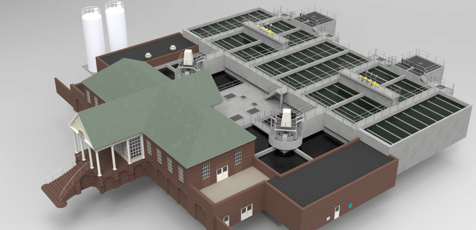Admin Building Overview.681.png