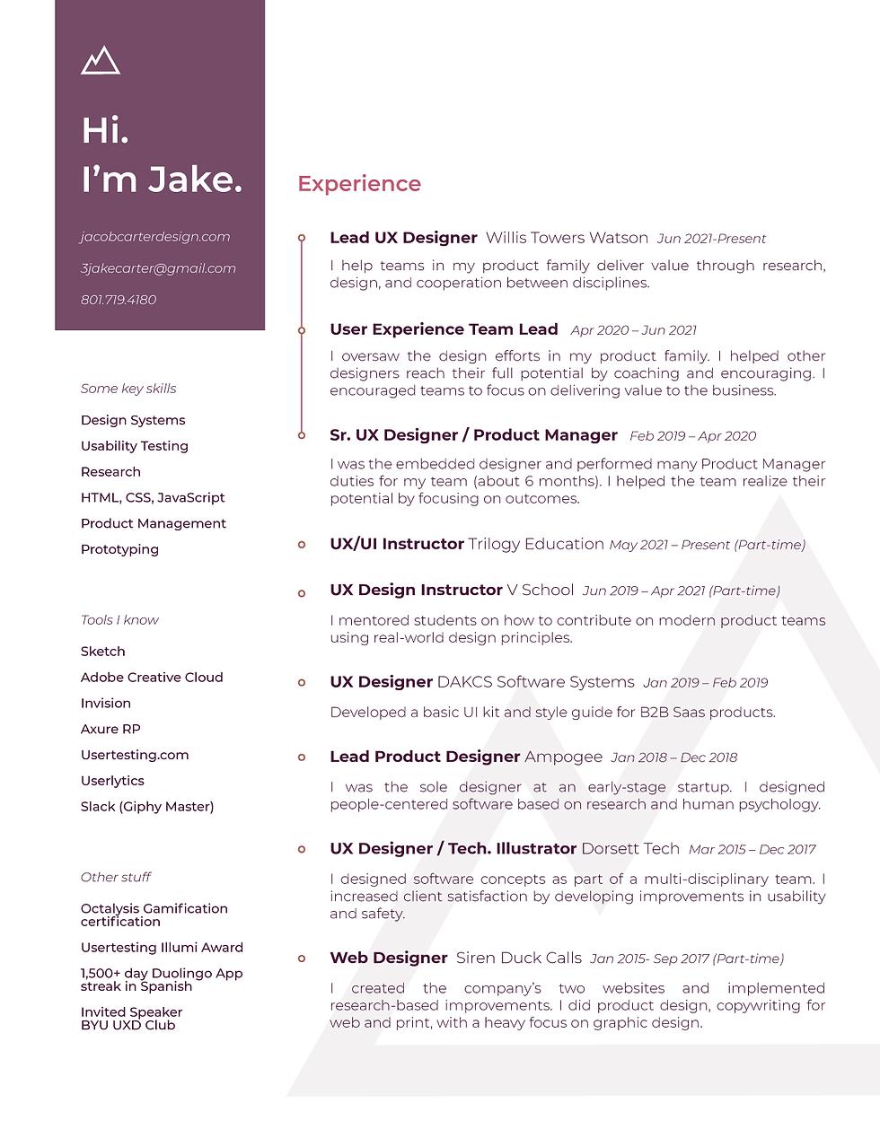 2021-Jacob-Carter-resume_v6.png