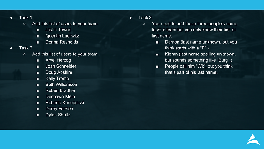 Team Builder 3.0 (1).png
