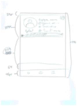 Sketch-2.png