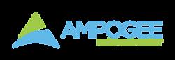Logo_color_tagline_PNG.png
