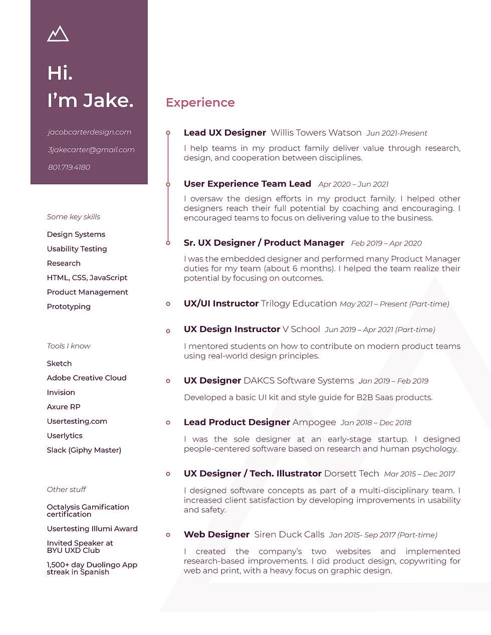 2021_v7-Jacob-Carter-resume.png