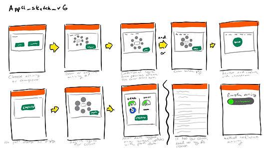 GNC_app4_sketch_v6.jpg