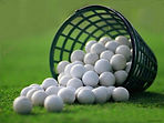 basket-of-golf-balls.jpg