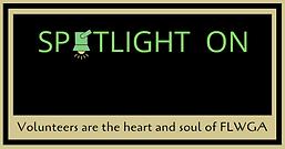 Spotlight Graphic.PNG