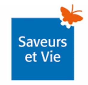 saveurs vie logo.png