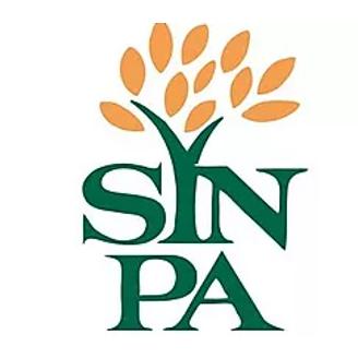 synpa logo.png
