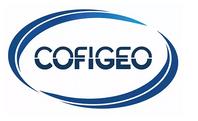 cofigeo logo.png