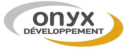 Copie de onyx logo.png
