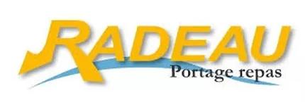 radeau logo.png
