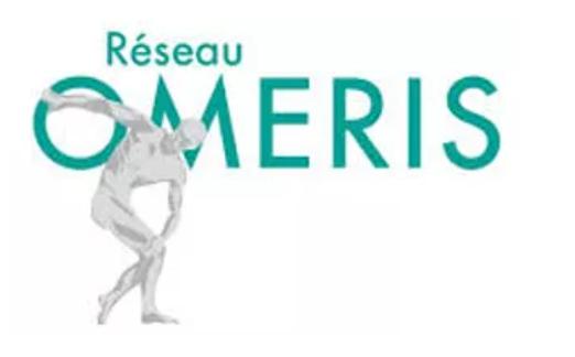 omeris logo.png