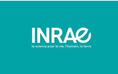 inrae logo.png