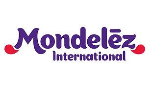 mondelez-logo_5739839.jpg