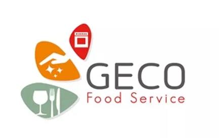 geco logo.png
