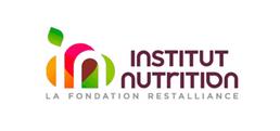 institut nutrition.png