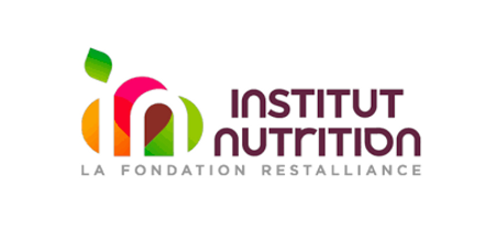 institut nutrition.png
