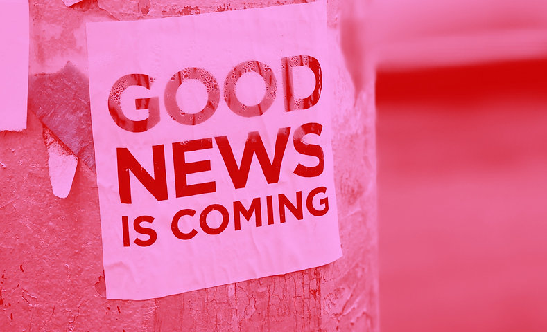 Good news is coming_edited.jpg