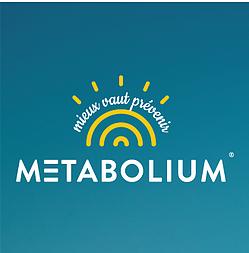 metabolium logo.png