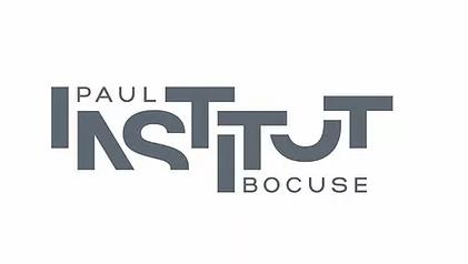 bocuse logo.png