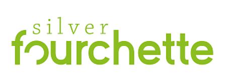 silver fourchette logo.png