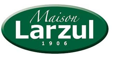 maison larzul logo.png