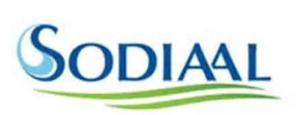 sodiaal logo.png