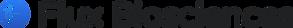 Flux Logo.png