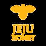 JHS logo bk wht 01-02.png