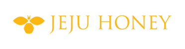 JejuHoney Logo vert 02-02.png
