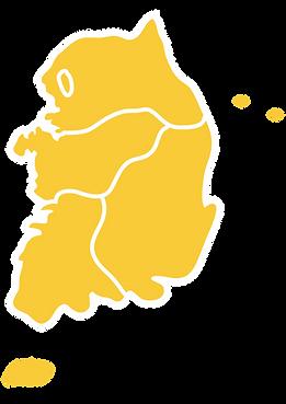 korea-map-01.png