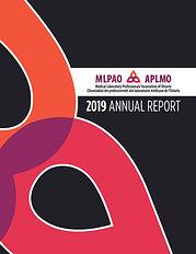 17302 - MLPAO - Annual Report 2019 - FIN