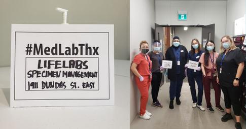 #MedLabThx - LifeLabs (2).png