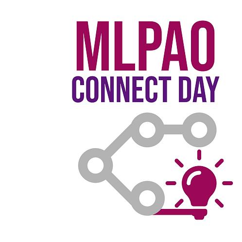 Non-Member: MLPAO Virtual Symposium - April 17