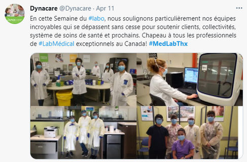 Dynacare.png