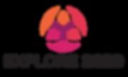17195 - MLPAO - Explore 2020 Logo - RGB-