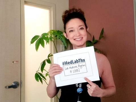 Catherine Wang.jfif