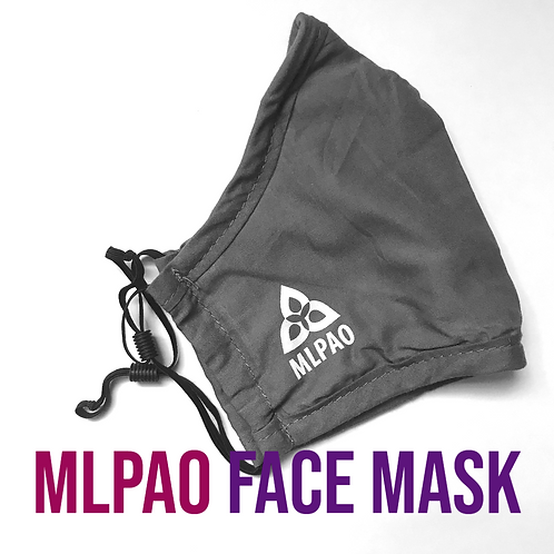 MLPAO Mask