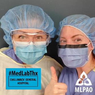 #MedLabThx - LifeLabs +LDHC (1).png