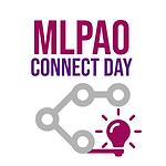 MLPAO Connect Day.png