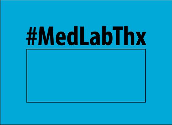 #MedLabThx Carte postale - Bleu.png