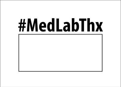 #MedLabThx Carte postale - Blanc.png