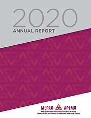 Pages from 17776 - MLPAO - 2020 Annual R